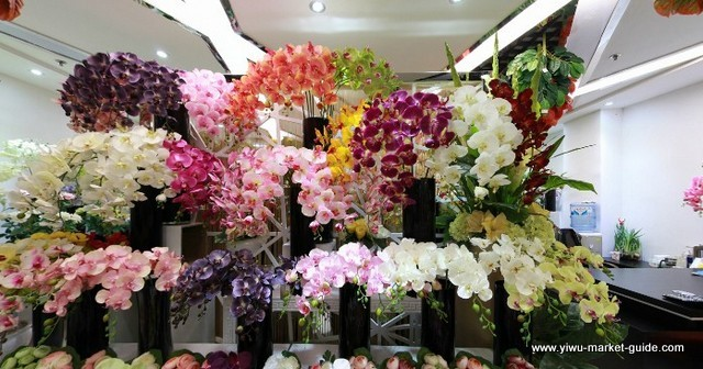 Artificial-Flowers-Wholesale-China-Yiwu-070