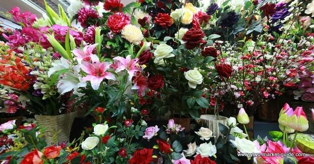 Artificial-Flowers-Wholesale-China-Yiwu-071