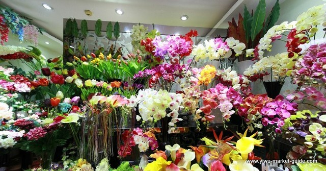 Artificial-Flowers-Wholesale-China-Yiwu-072