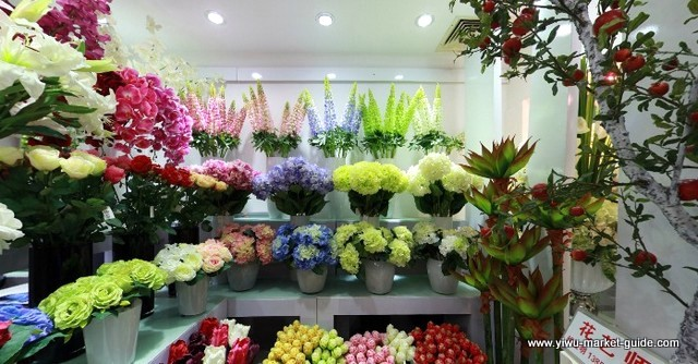 Artificial-Flowers-Wholesale-China-Yiwu-073