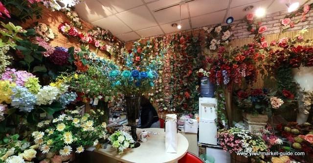 Artificial-Flowers-Wholesale-China-Yiwu-075