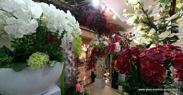 Artificial-Flowers-Wholesale-China-Yiwu-077