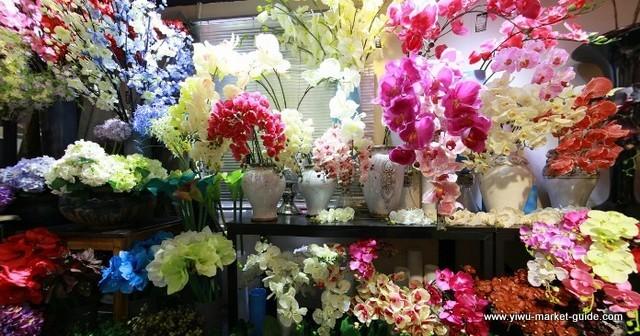 Artificial-Flowers-Wholesale-China-Yiwu-078