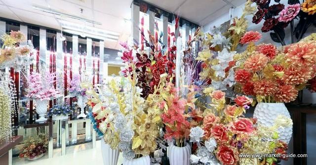 Artificial-Flowers-Wholesale-China-Yiwu-079