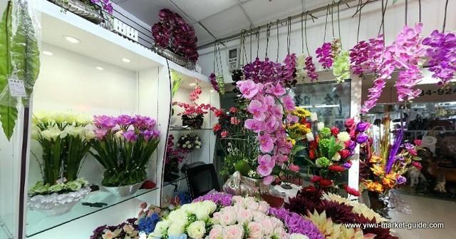 Artificial-Flowers-Wholesale-China-Yiwu-083
