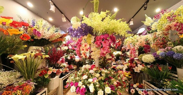 Artificial-Flowers-Wholesale-China-Yiwu-085