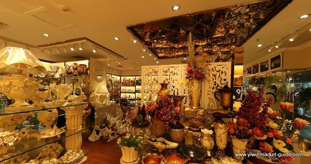Home-Decor-Accessories-Wholesale-China-Yiwu-006