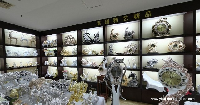 Home-Decor-Accessories-Wholesale-China-Yiwu-007