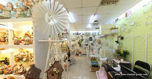 Home decor accessories wholesale china yiwu for Accessoires decoration