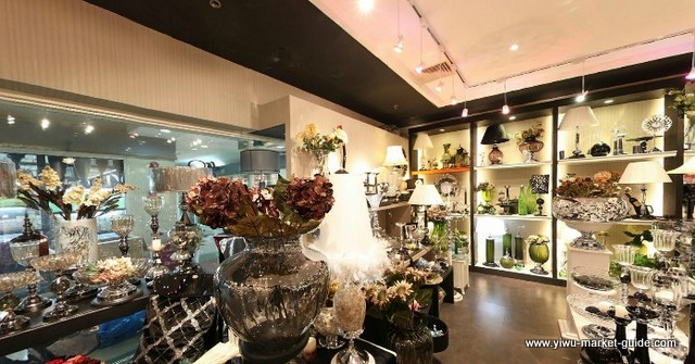 Home-Decor-Accessories-Wholesale-China-Yiwu-015
