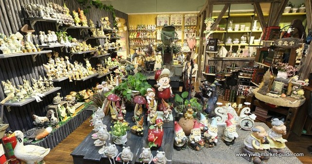 Home-Decor-Accessories-Wholesale-China-Yiwu-024
