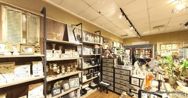 Home-Decor-Accessories-Wholesale-China-Yiwu-025