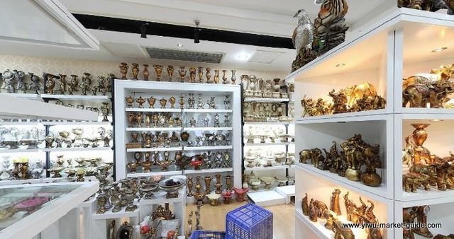 Home-Decor-Accessories-Wholesale-China-Yiwu-033