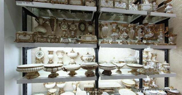 Home-Decor-Accessories-Wholesale-China-Yiwu-034