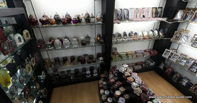 Home-Decor-Accessories-Wholesale-China-Yiwu-036