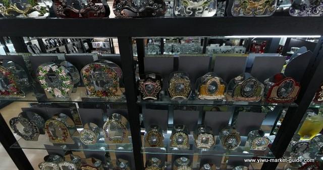 Home-Decor-Accessories-Wholesale-China-Yiwu-037