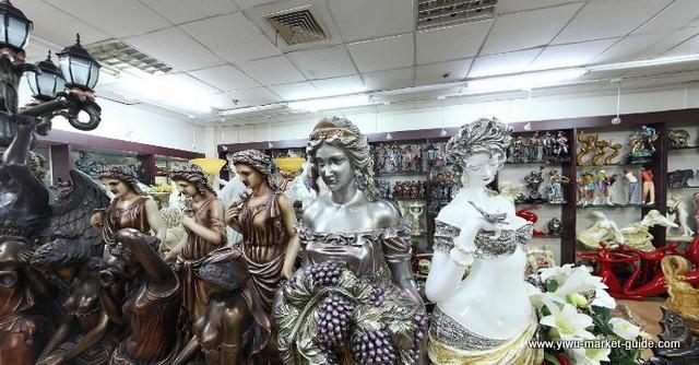 Home-Decor-Accessories-Wholesale-China-Yiwu-038