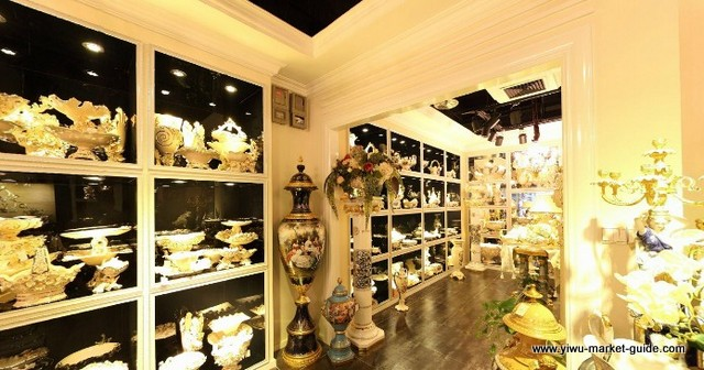 Home Decor Accessories Wholesale China Yiwu 2