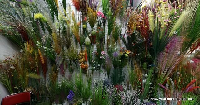 artificial-plants-wholesale-yiwu-china-002
