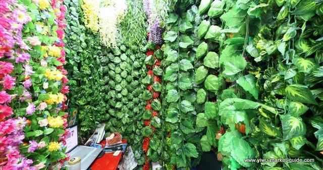 artificial-plants-wholesale-yiwu-china-003
