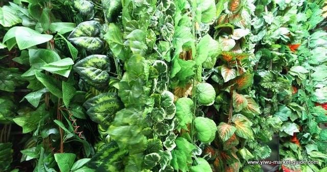 artificial-plants-wholesale-yiwu-china-004