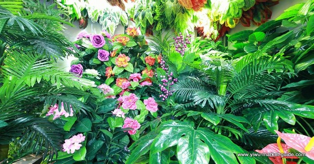 artificial-plants-wholesale-yiwu-china-006