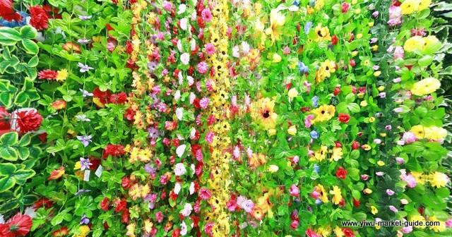 artificial-plants-wholesale-yiwu-china-007