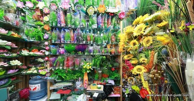 artificial-plants-wholesale-yiwu-china-008