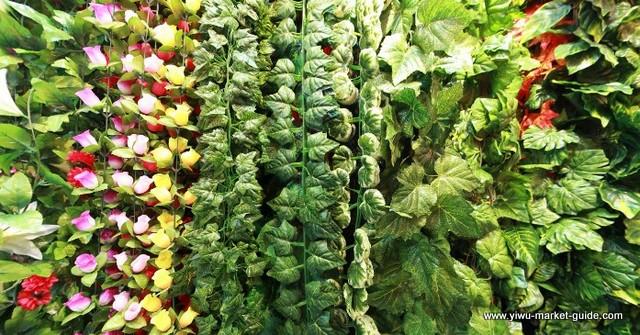 artificial-plants-wholesale-yiwu-china-009