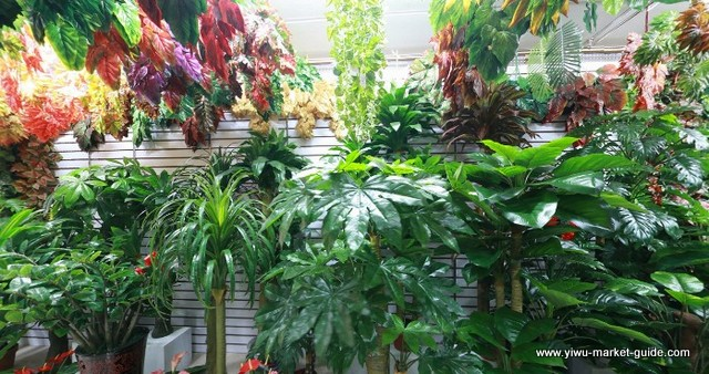 artificial-trees-wholesale-yiwu-china-01
