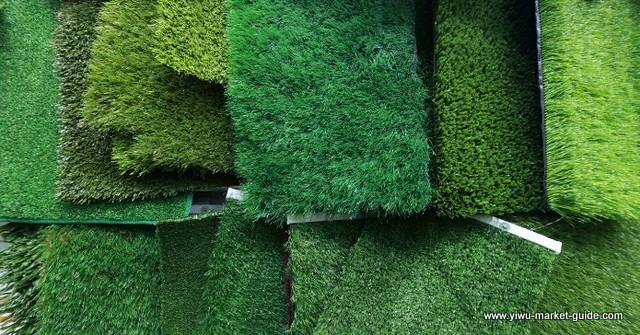artificial-turf-wholesale-yiwu-china-001.