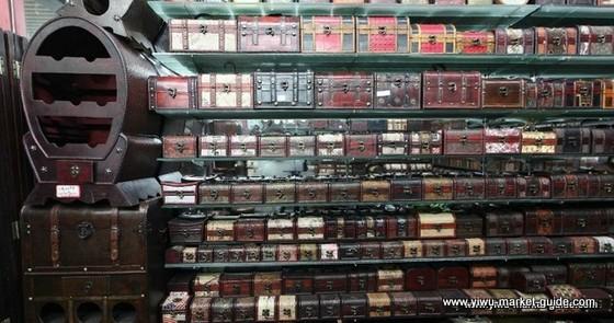 arts-wholesale-china-yiwu-001