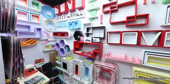 arts-wholesale-china-yiwu-003