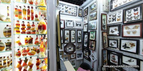 arts-wholesale-china-yiwu-004