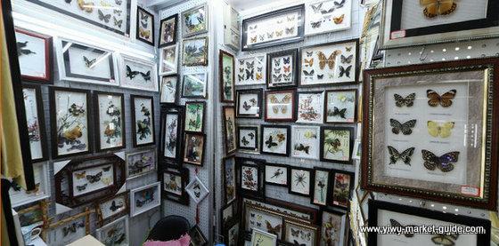 arts-wholesale-china-yiwu-005