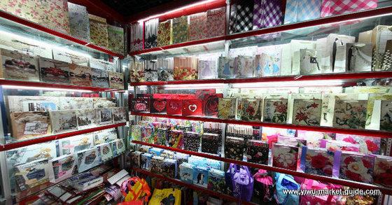 arts-wholesale-china-yiwu-006