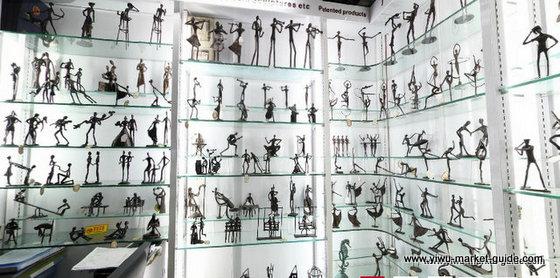 arts-wholesale-china-yiwu-007