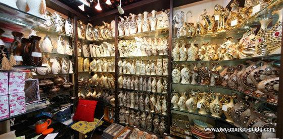 arts-wholesale-china-yiwu-021