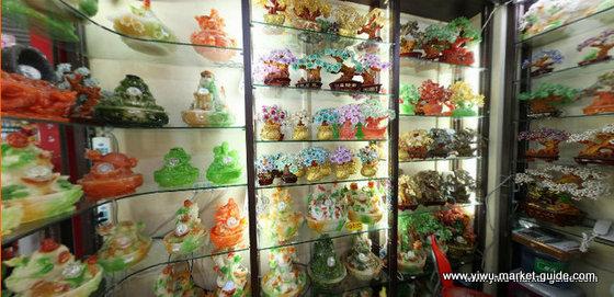 arts-wholesale-china-yiwu-022