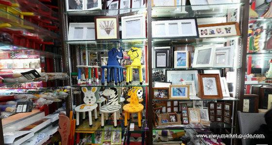 arts-wholesale-china-yiwu-024