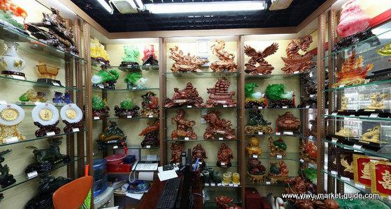 arts-wholesale-china-yiwu-040