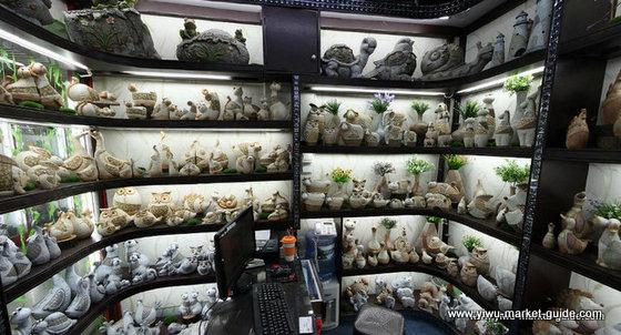 arts-wholesale-china-yiwu-042