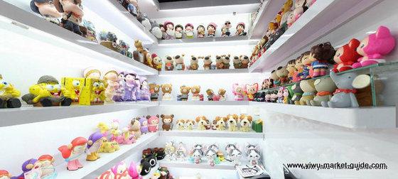 arts-wholesale-china-yiwu-048