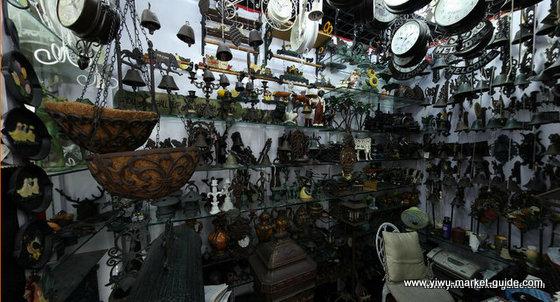 arts-wholesale-china-yiwu-054