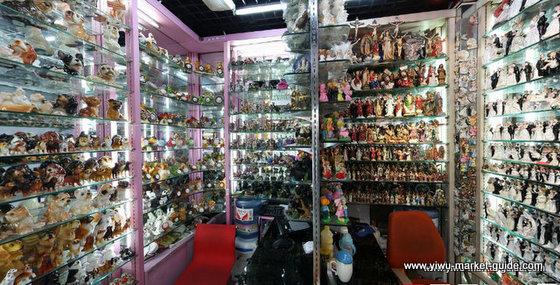 arts-wholesale-china-yiwu-055