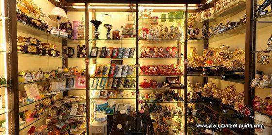 arts-wholesale-china-yiwu-056
