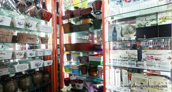 arts-wholesale-china-yiwu-058