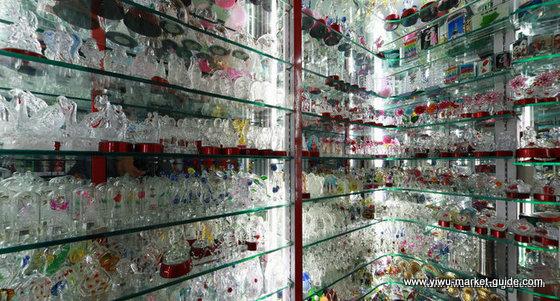 arts-wholesale-china-yiwu-060