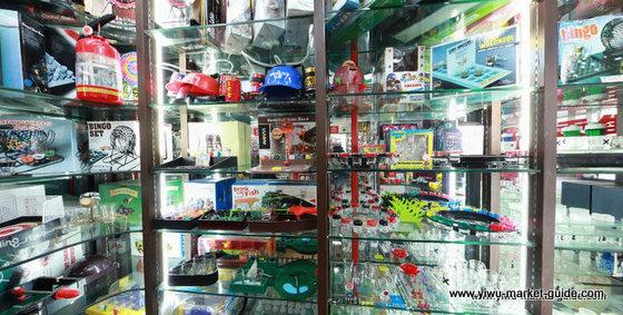arts-wholesale-china-yiwu-081