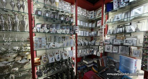 arts-wholesale-china-yiwu-083